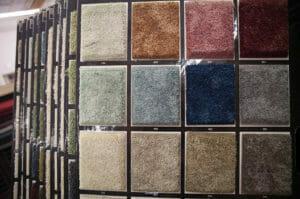 Carpet swaths - Carpet Depot AZ