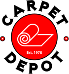 Carpet Depot AZ | Discount Carpet and Flooring in Phoenix AZ