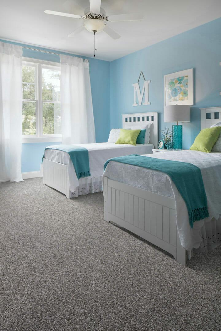 carpet depot az - quality carpet