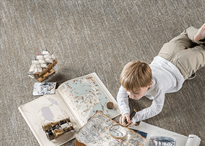 phenix-microban-carpet
